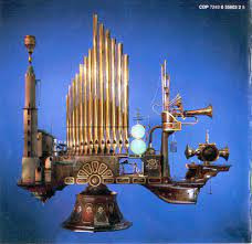 PINK FLOYD: THE ENDLESS RIVER  CD+DVD