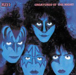 EMINEM: THE EMINEM SHOW  CD
