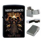 ÖNGYÚJTÓ: Amon Amarth  (RENDELÉSRE)