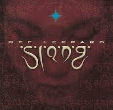 DREAM THEATER: SIX DEGREES OF INNER TURBULENCE   2CD