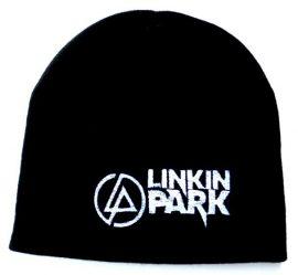 KÖTÖTT SAPKA: Linkin Park