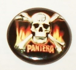 PANTERA 2.