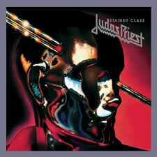 JUDAS PRIEST: STAINED CLASS (remaster. edit.+bonus) CD
