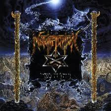 MORTIFICATION: ENVISION EVANGELENE (Digitally remasterd, limited edition)  CD