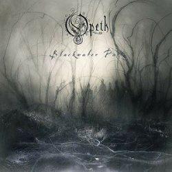 OPETH: BLACKWATER PARK  CD