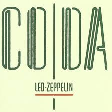 LED ZEPPELIN: CO/DA (digipack, digitally remast.) CD