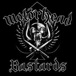 MOTORHEAD: ANOTHER PERFECT DAY  CD + bonus