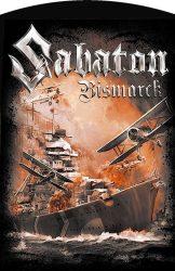 ÖNGYÚJTÓ: Sabaton