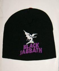 KÖTOTT SAPKA: Black Sabbath (RENDELÉSRE)
