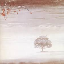 GENESIS: WIND AND WUTHERING (definitiv edit. remast.) CD