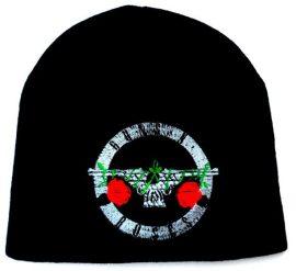 KÖTÖTT SAPKA: Guns N' Roses