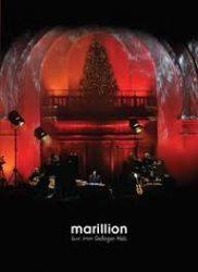 MARILLION: LIVE FROM MCADOGAN HALL