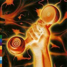PETER GABRIEL: SECRET WORLD LIVE  2 CD