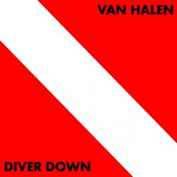 MY DYING BRIDE: A MAP OF ALL OUR FAILURES  CD+DVD