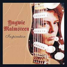 YES:  YESSONGS   (2CD)