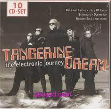 SLASH: SNAKEPIT  CD