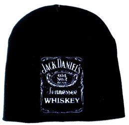 KÖTÖTT SAPKA: Jack Daniels  (RENDELÉSRE)