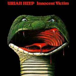 SMASHING PUMPKINS: ZEITGEIST digipack  CD+ DVD