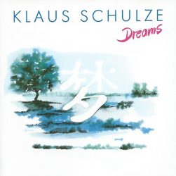 THE ROLLING STONES: BLUE & LONESOME  CD
