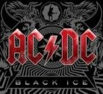 AC/DC: BLACK ICE (digipack) CD