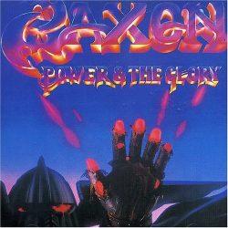 TITKOLT ELLENÁLLÁS: GYURIMESTER MEMORIAL   CD