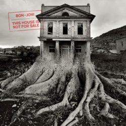 BAD COMPANY: STORIES TOLD & UNTOLD   CD