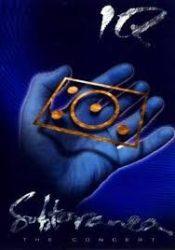 IQ: SUBTERRANEA THE CONCERT