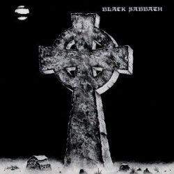 BLACK SABBATH: HEADLESS CROSS  CD