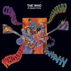 VADER: BLOOD  CD