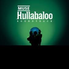 MUSE: HULLABALOO (Soundtrack 2CD)