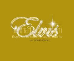 ELVIS PRESLEY: MY CHRISTMAS  2CD