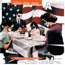 KING DIAMOND: DEADLY  LULLABYES (live, digipack 2CD)