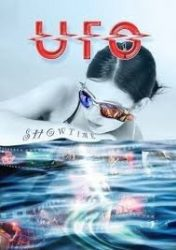 UFO: SHOWTIME  (2DVD)