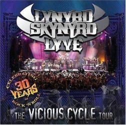 PAROV STELAR: THE DEMON DIARIES  2CD