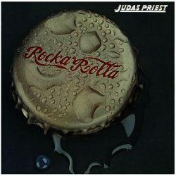 VAYA CON DIOS: THE BEST OF  CD