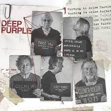 CURVED AIR: RETROSPECTIVE  2CD digipack