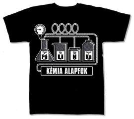PÁLINKA  póló