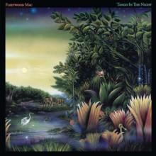 FLEETWOOD MAC: TANGO IN THE NIGHT  CD