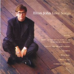 THE ROLLING STONES: AFTERMATH UK.  CD