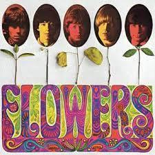 QUICKSILVER MESSENGER SERVICE: REUNION  CD
