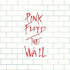PINK FLOYD: THE WALL (Remastered, digipack 2CD)