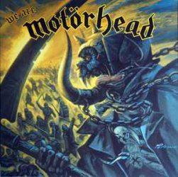 MOUNTAIN: LIVE MOUNTAIN BOOTLEG SERIES VOL.16. (TEMPE ARIZONA 1982) CD