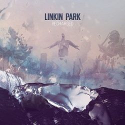 LINKIN PARK: RECHARGED  CD