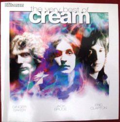 DAVID GARETT: ROCK SYMPHONIES  CD