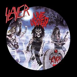 DEEP PURPLE: LIVE AT MONTREUX AND IN CONCERT...  2CD