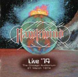 ICED EARTH: FRAMING ARMAGEDDON  CD